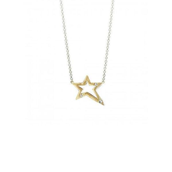 OTWD5MS-STAR
